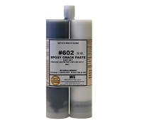 602 Epoxy Surface Sealer