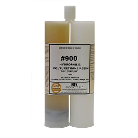#900 Hydrophilic Poly