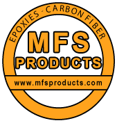 MFS PRODUCTS
