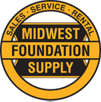 Midwest Foundation Supply