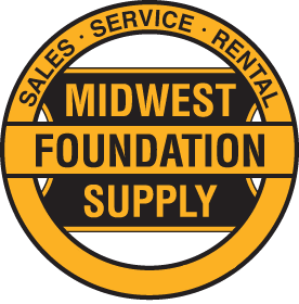 Midwest Foundation Supply of Raytown Missouri