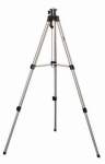 Lightweight Aluminum Tripod Dual Purpose