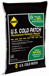 50 Lbs. Cold Patch