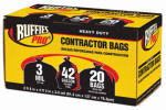 Contractor Bag 20 Pack