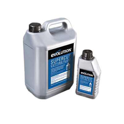 Evo Cutting Fluid Gal
