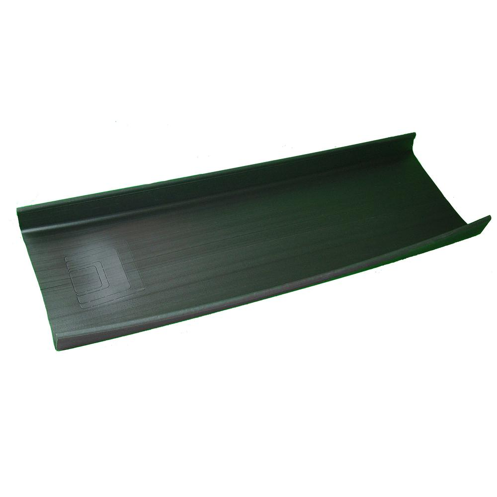 38 Inch Channel Guard