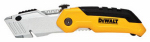 Folding Retractable Utility Knife Dewalt