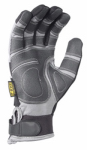 Heavy Duty Utility Glove Large