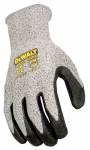 Level 5 Rated Cut Resistant Work Glove Extra Large
