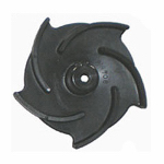 5 Vane Pump Replacement Impeller