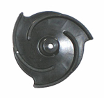 3 Vane Pump Replacement Impeller