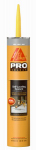 29 Ounce Self Leveling Sealant