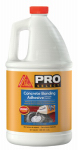 1 Gallon Concrete Bond Adhesive