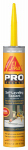 10 Ounce Tube Self Leveling Sealant