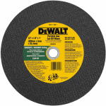 12 Inch Masonry Cutting Wheel