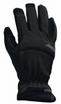 Xl Mens Blizzard Glove