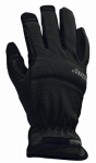 Large Mens Blizzard Glove