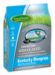 Gt 3 Lb. Ky Blue Seed