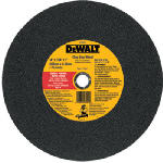 Metal Chop Saw Wheel 14 X 7/64 In.