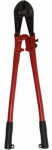 Heavy Duty Bolt And Cable Cutter 24 In.