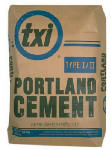 92.5 Lbs. Portland Cement