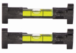 3 In. Project Glolime Line Level 2 Pack