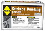 50 Lbs. Gray Surface Bonding Cement