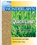 Quick Lawn Grass Seed 10 Lb.