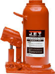 Industrial Hydraulic Bottle Jack 12.5 Ton Capacity