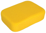 Extra Large Grout Sponge