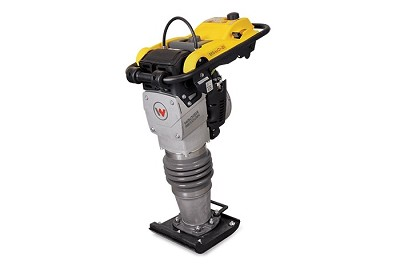 111340-MF,BS60-2I,Heavy Duty Power Tools,Wacker,Oil Injected Rammer Tamper,Oil,Injected,Rammer,Tamper