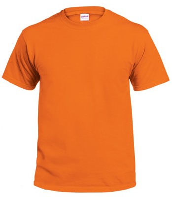 177330,G2000ORG-XXL,Shirts Sweatshirts Hoodies,Gildan,Adult XXL Safety Orange Short Sleeve Tee Shirt,Adult,XXL,Safety,Orange,Short,Sleeve,Tee,Shirt