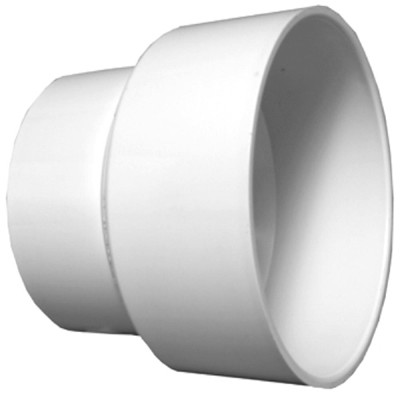 151126,70131,Pipe and Fittings,Genova,3 x 1-1/2 SCH 40 Coupling,3,x,1-1/2,SCH,40,Coupling