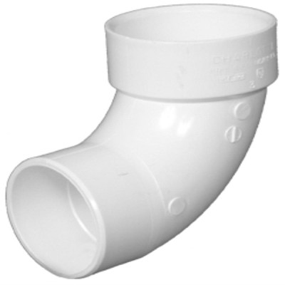 149310,72916,Pipe and Fittings,Genova Products,1-1/2DWV 90DEG ST Elbow,1-1/2DWV,90DEG,ST,Elbow