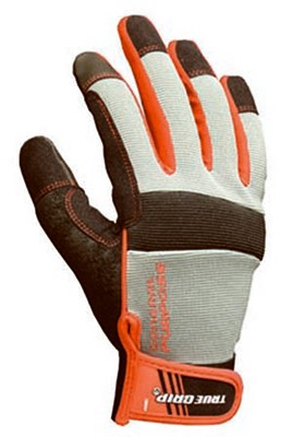202635,8677-23,Specialty Gloves,Big Time,Large Mens GP Winter Glove,Large,Mens,GP,Winter,Glove