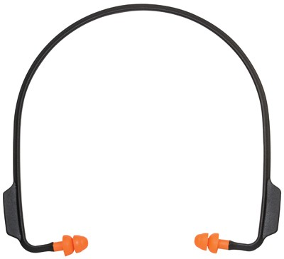 207400,SWX00271,Ear Protection,Safety Works,Multi Position Ear Band,Multi,Position,Ear,Band