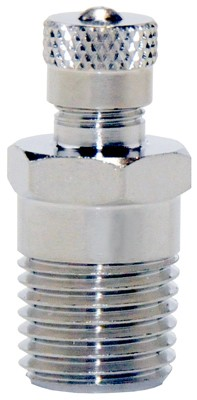 228376,AV25,Well Supply Accessories,Water Source,1/4 in. Air Valve,1/4,in.,Air,Valve