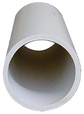 125532,35012,Pipe and Fittings,Genova Products/Pipe,1-1/2x10 SDR26 PVC Pipe,1-1/2x10,SDR26,PVC,Pipe