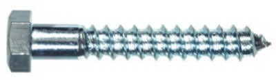 798535,230024,Lumber and Hardware,Hillman,100 Count - 1/4 x 3-1/2 inch Hex Head Lag Bolt,100,Count,-,1/4,x,3-1/2,inch,Hex,Head,Lag,Bolt