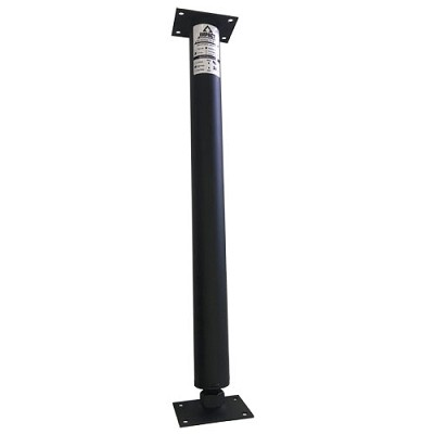 111618-MF,3A-8084,Adjustable Columns,Tiger Brand Jacks,3 in Adjustable Column 8 ft - 8 ft 4 in / 96 in - 100 in,3,in,Adjustable,Column,8,ft,-,8,ft,4,in,/,96,in,-,100,in